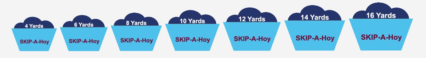 skip-hire-v4